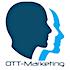 Ott Marketing Logo 2015_70x70